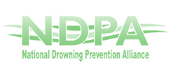 NDPA - Pool Cover, Pool Net, Pool Safety