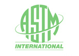 ASTM - Pool Cover, Pool Net, Pool Safety