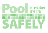 Pool Safely - Pool Cover, Pool Net, Pool Safety