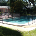 Pool Safety Fence » PoolGuardPro.com