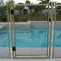 Swimming Pool Gate » PoolGuardPro.com