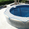 Pool Net » PoolGuardPro.com